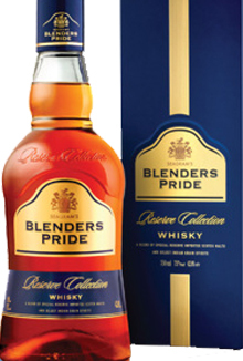 Image result for Blenders Pride