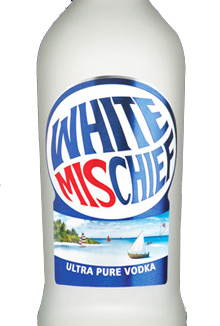 white mischief vodka targeted young drinking markets for maximum profit White mischief vodka is india's largest selling vodka with about 48% market share in the regular vodka segment it appeals to the youth and is positioned as a young.
