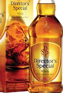 Image result for dsp whisky